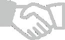 Hisar Logo