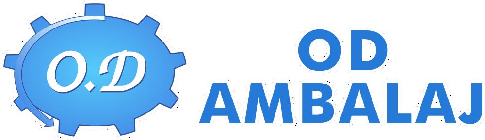 od ambalaj bolu logo